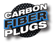 Carbon Fiber Plugs icon